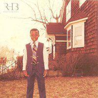 Ronnie B.