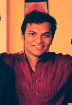 Sanchit A.