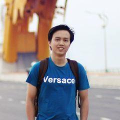 Nguyễn Thành N.