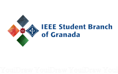 IEEE Student Branch of G.