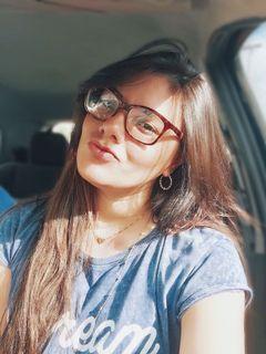 Luciana S.