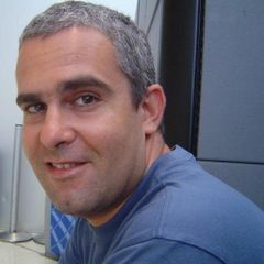 Vitor P.