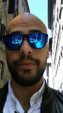 Giuseppe D.