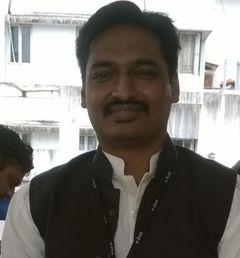 Gaurav K