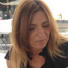 Francesca Superti S.