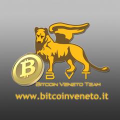 BTCveneto