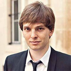 Oleg A.