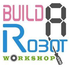 Build A Robot W.