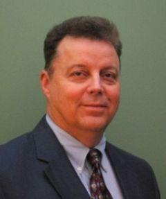 John N. Renshaw, J.