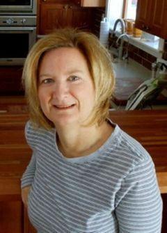 Cathy Sloan G.
