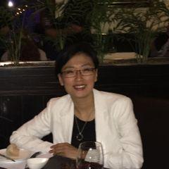 JingYi Y.