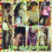Kourtney