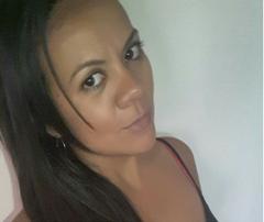 Candy Mejias P.