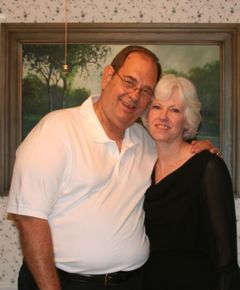 Bob & Judy S.