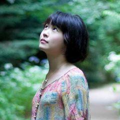 Ryoko