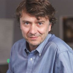 Franck M.
