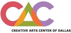 Creative Arts Center of D.