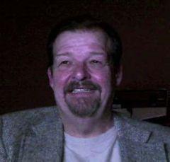 Jeffrey D.