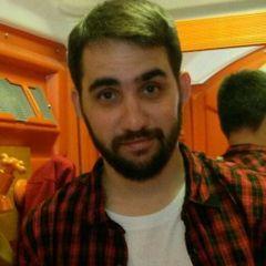André Queiroz S.