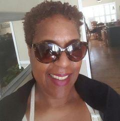 Rochelle J.