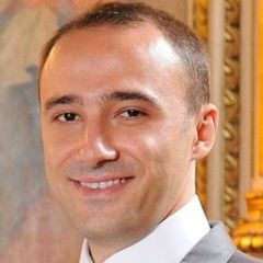 Aleksandar P.