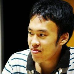 Hiro T.