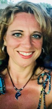 Angela Caroline M.