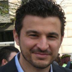 Francesco B.