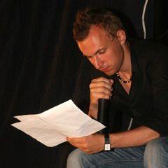 Dmitriy Golubev (.