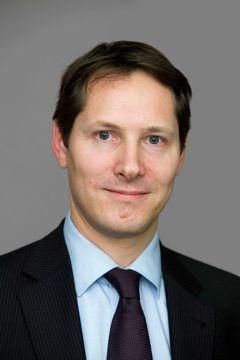 Marco van der L.
