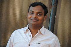 Mohana Rao P.