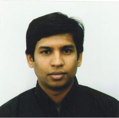 Jagdish H.