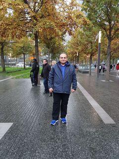 Mohammad Osama A.