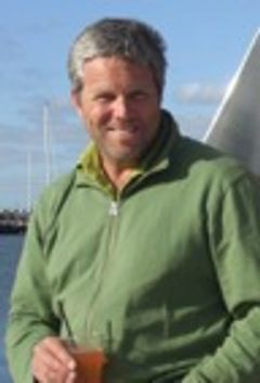 Toby D.
