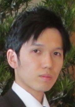 aizawa s.