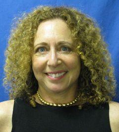 Ellen H.
