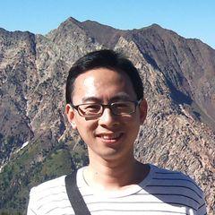 Jiqiang L.