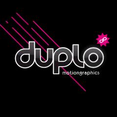 Duplo M.