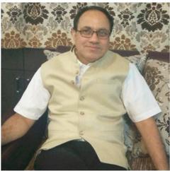 Ashutosh B.