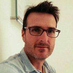Stephen D.
