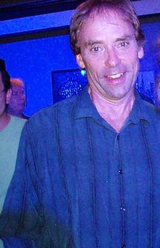Peter Z