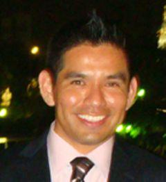 Roberto O.