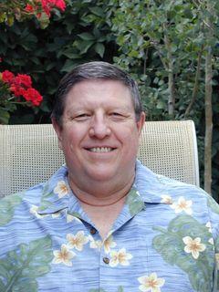 Glen B.