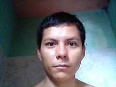 Deivan G.
