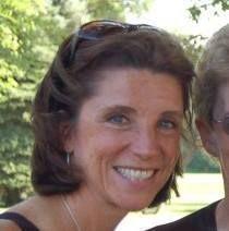 Cathy Schoeder S.