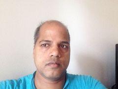 Akshaya Kumar P.