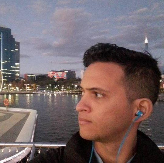 Online-Dating perth wa Meine Zeit datiert