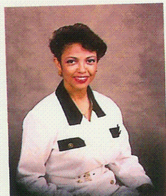 Pamela O.