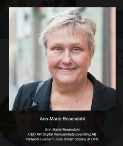 Ann-Marie R.