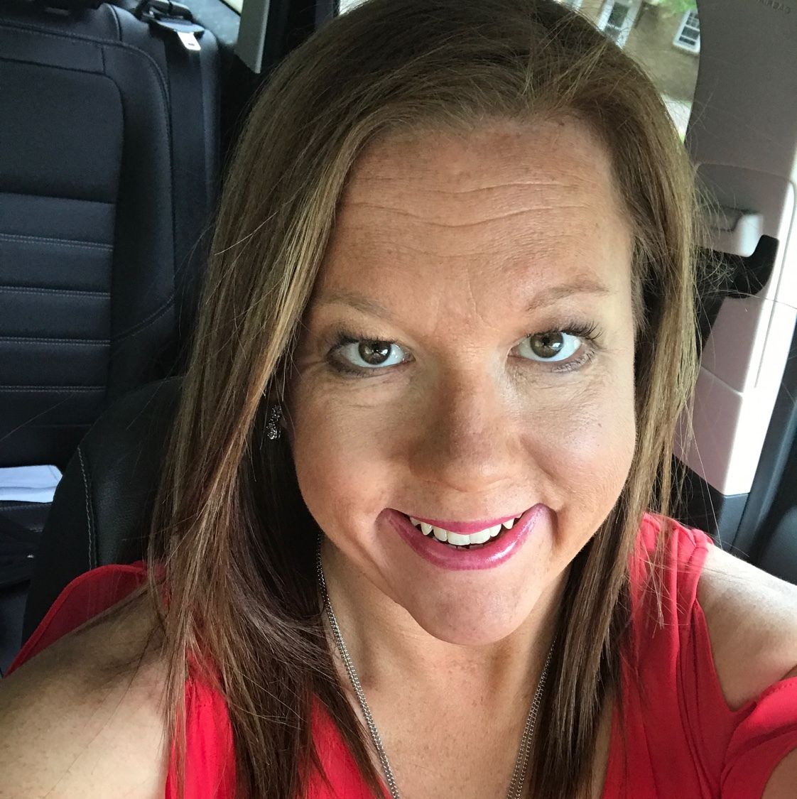 mattawan singles & personals Widowsorwidowerscom is a widow dating site bringing widows and widowers together since 2004 join free and connect with other widows and widowers today.